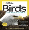 Birds of North America - National Geographic