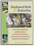 Birds and Butterflies Ebook