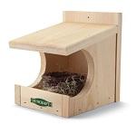 Robin Nestin Shelf