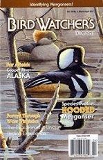 bird magazine