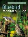 Bluebird Monitor Book
