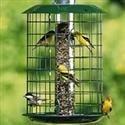 duncraft metal selective feeder
